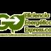 ¿Qué es un Certificado de Eficiencia Energética?