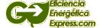 Certificado Energetico Madrid